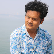 Jaybeer Rawat music net worth