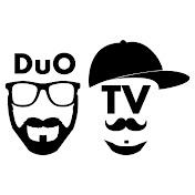 DuO TV Avatar
