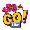 123 GO LIKE! Indonesian