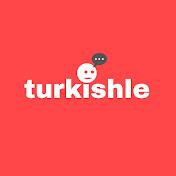 Turkishle net worth