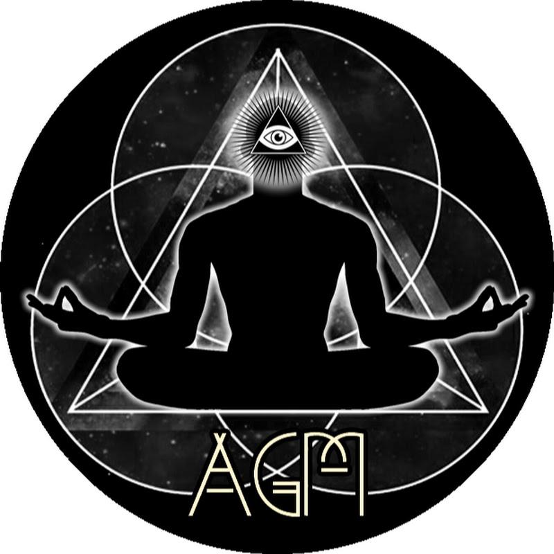 Altrusian Grace Media