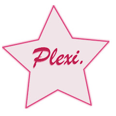 Plexi Music thumbnail