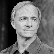 Principles by Ray Dalio net worth