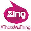 ZingTV