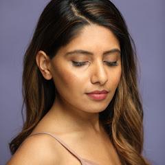 Monica Natasha