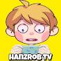HANZROB TV Avatar
