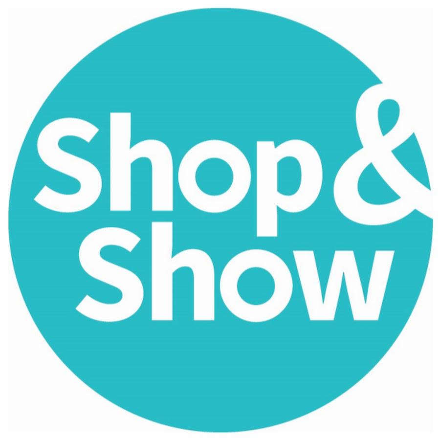 Логотип ShopShow