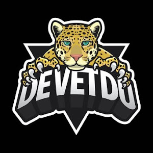 Devetduofficial YouTube channel image
