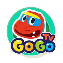 고고다이노-GOGO DINO</p>
