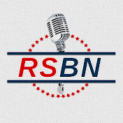 Right Side Broadcasting Network Avatar