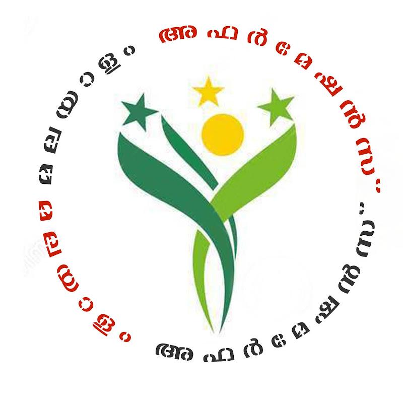 Malayalam Affirmations