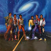 The Jacksons Avatar