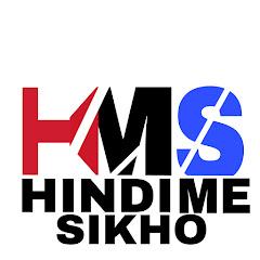Hindi Me Sikho