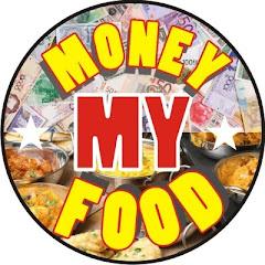 My Money My Food