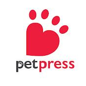 PetPress