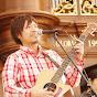 中山有太 Worship Channel