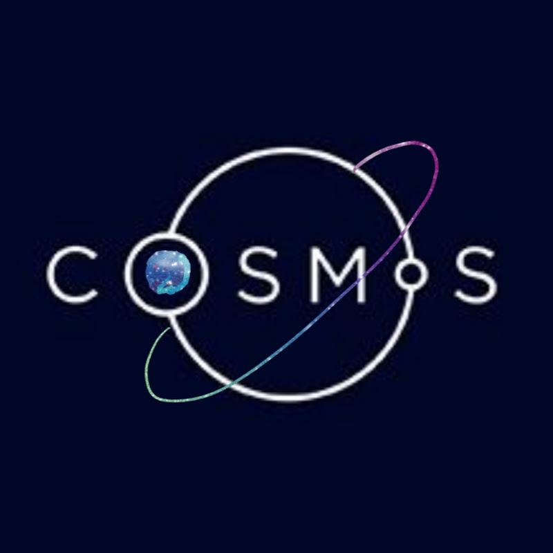 The Divine Cosmos