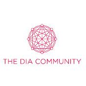 The DIA Community net worth