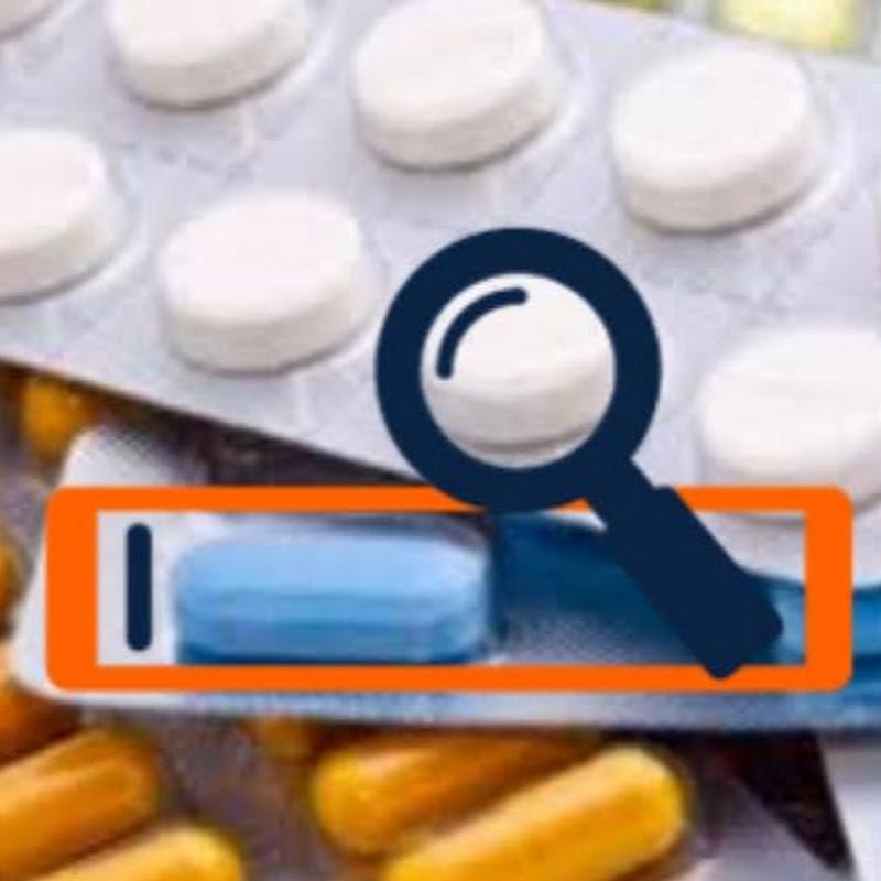 pharmaTAIL iNFO