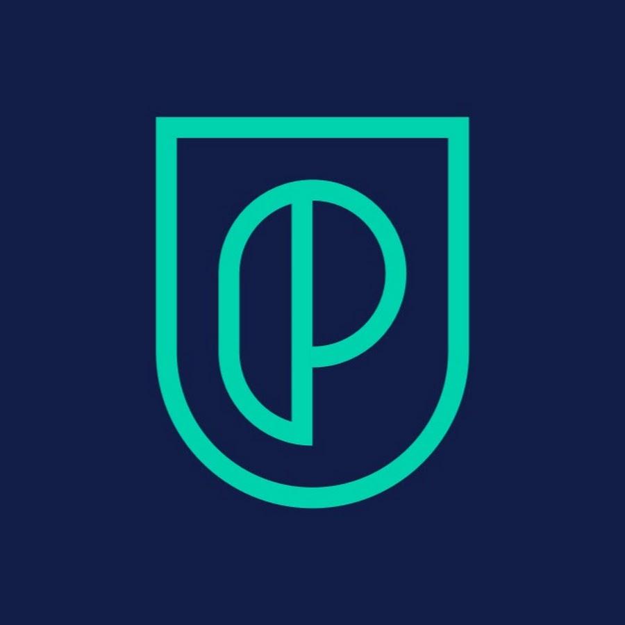 Product School   YouTube