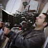 Mher Hakobyan Cinematography