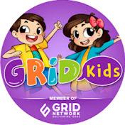 GridKids