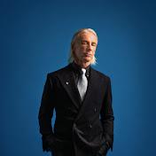 Paul Weller - Topic Avatar