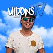 Uldons TV net worth