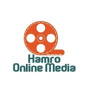 Hamro Online Media