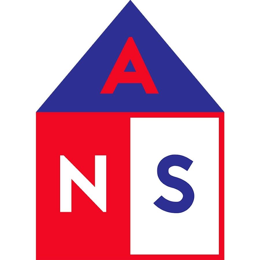 Aliance Národních Sil - YouTube