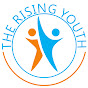 The Rising Youth
