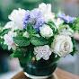 Jill Gaynor - Floral Design