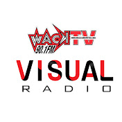 WACK 90.1fm Official You Tube Channel net worth