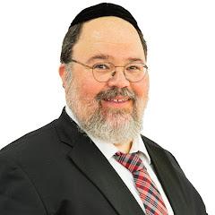 אברימי רוט Avremi Roth
