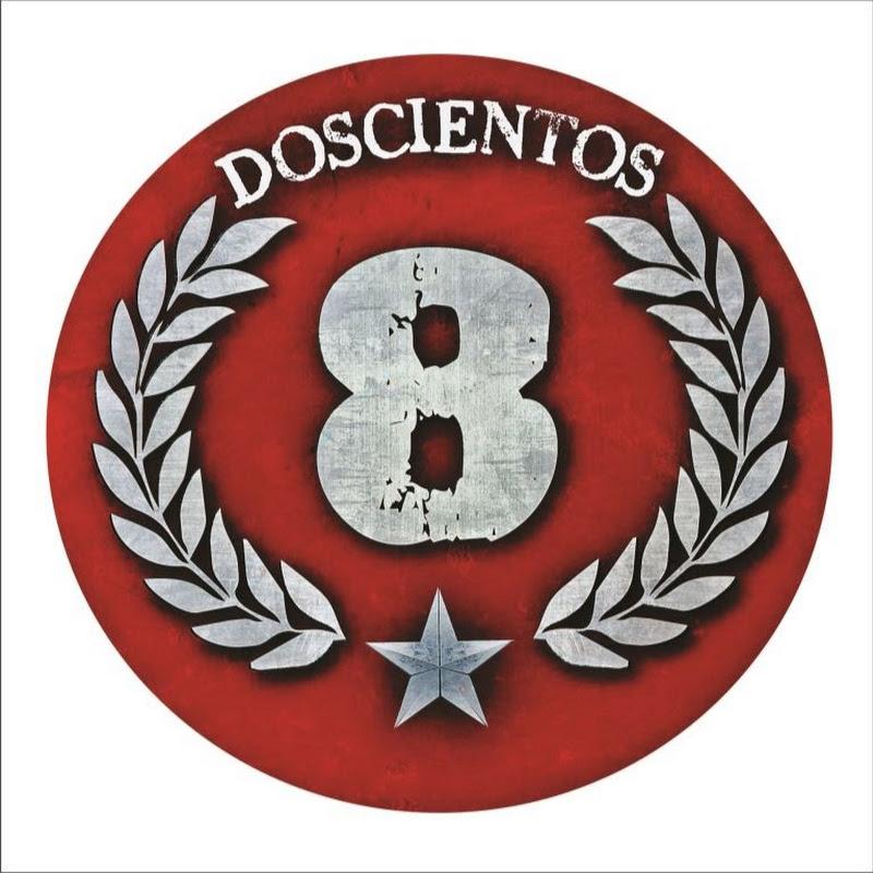 Doscientos8