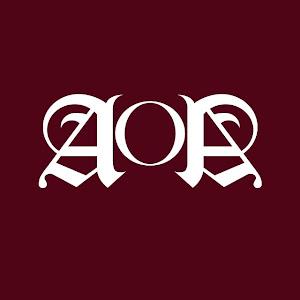 AceOfAngels8 YouTube channel image