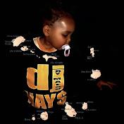 Dj Nays - Discographie net worth