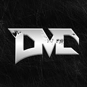 DVC net worth