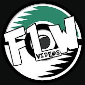 FLW Videos net worth