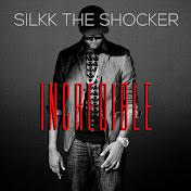 Silkk the Shocker - Topic net worth