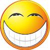 Приколы Smile