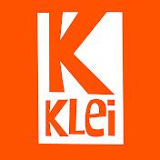 Klei Entertainment net worth