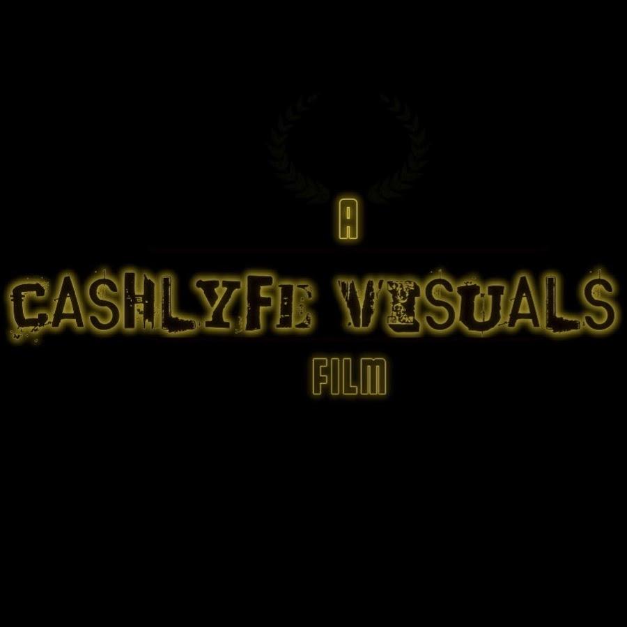 CashLyfe Visuals LLC