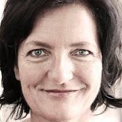 Darmvita Maria Rückert-Hammer net worth