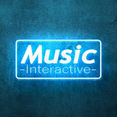 Music Interactive