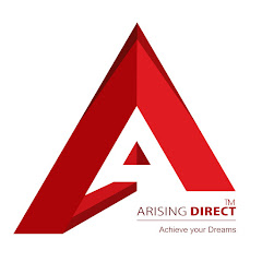 Arising Direct Marketing Private Limited