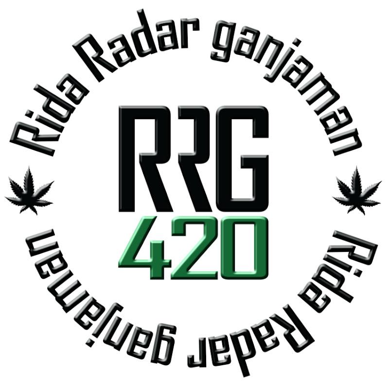 Rida Radar Official