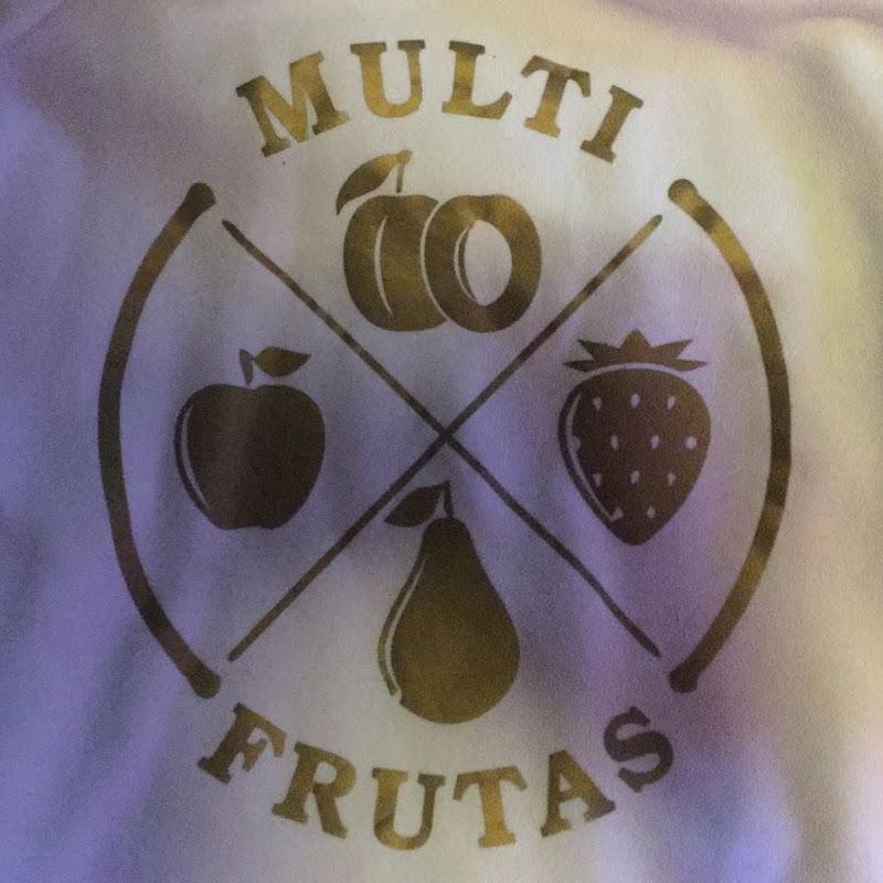 MultiFrutas_Oficial