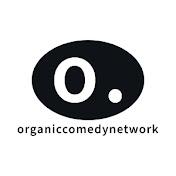 Dan Myers-Progressive TV network net worth