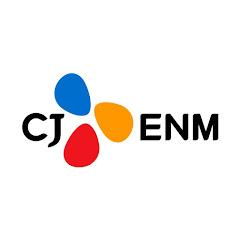 CJ ENM</p>